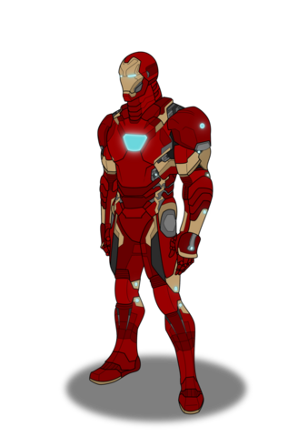 File:Iron man by phoenixstudios91-da15kvj copy.png