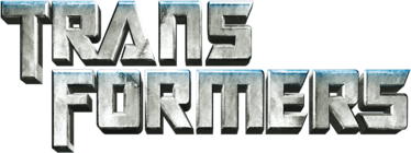 Transformers-Logo-PNG-Picture