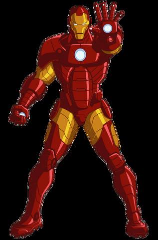 File:Iron Man Mk L 2.png