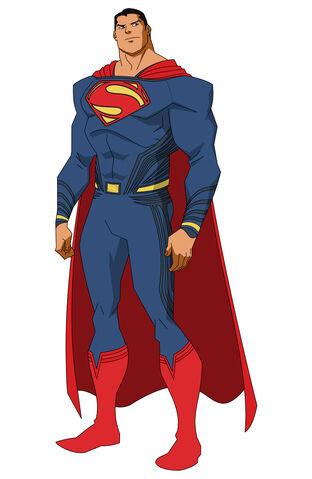 File:Superman A.K.A Clark Kent.jpg