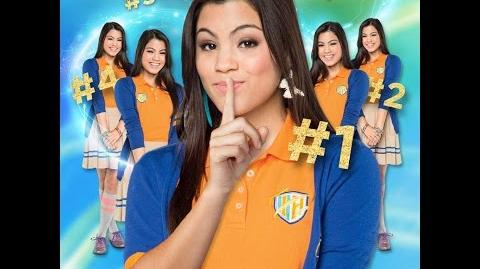 Every Witch Way Emma's Biggest Secrets