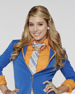 Maddieseason3secondpicture