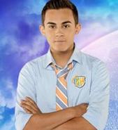 Diego Rueda