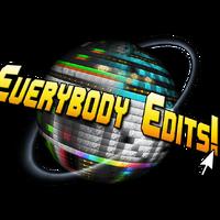 Everybody Edits Thumbnail