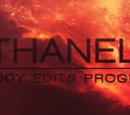 Thanel