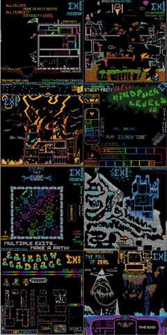 File:EX Crew Maps.png