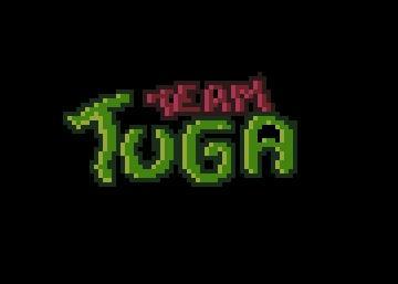 File:Tuga Team.jpg