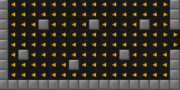 BrickStretchPuzzle