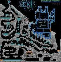 File:Ice level upgrade mini.jpg