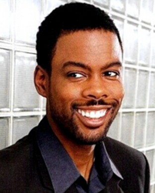 File:26146-chris rock.jpg
