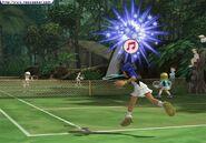 Hot shots tennis image6