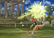 Hot Shots Tennis 02
