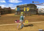 Hot-shots-tennis-ps4-digital-espanol-25-off-2-D NQ NP 910542-MLA27955827618 082018-F