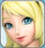 Erika select