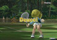 Hot-shots-tennis-ps4-digital-espanol-25-off-D NQ NP 882908-MLA27955823164 082018-F