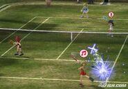 Hot-shots-tennis-ps2-jogo-original-novo-lacrado-nota-fiscal-D NQ NP 14166-MLB3793506682 022013-F