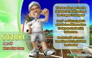 Hot-shots-tennis-get-a-grip-image706267