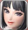 Xiao-Ling select