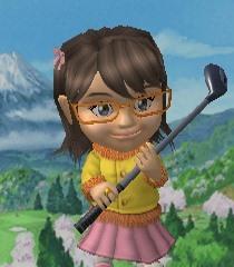 Emma-hot-shots-golf-fore-69.7