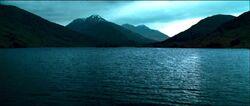 830px-Lake