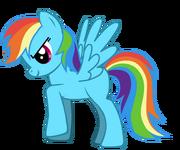 Rainbow dash wiki pic