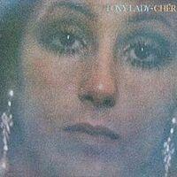 Cher - Foxy Lady