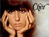 Cher - Chér (1966)