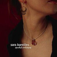Sara Bareilles - Careful Confessions