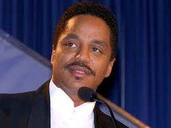Marlon Jackson