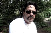 Dr. James Corenthal
