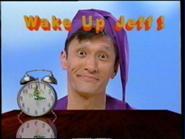 185px-WakeUpJeff!titlecard