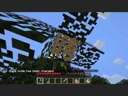 GameChap 5