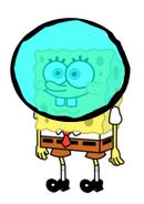 SpongebobEH2
