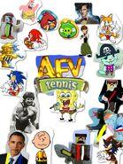 AFL Tennis