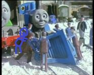 File:185px-Thomas'ChristmasParty9.jpg