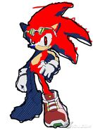 Sonic-riders-ethan