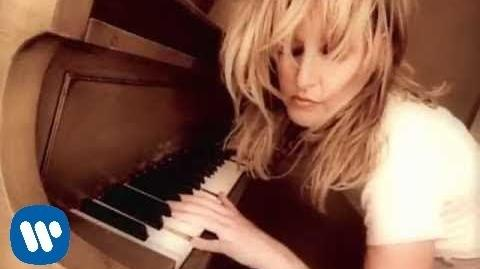 Donna Lewis - I Love You Always Forever (Official Music Video)