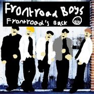 Frontroad's Back