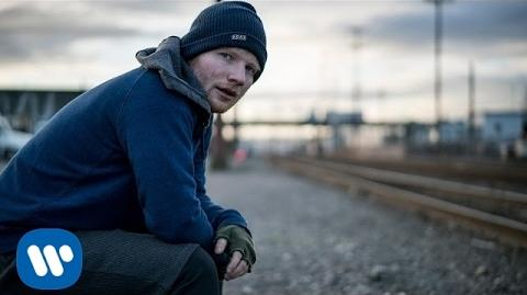 Ed Sheeran - Shape of You Official Video-2