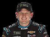 Michael McDowell (racing driver)