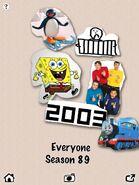 2003Image
