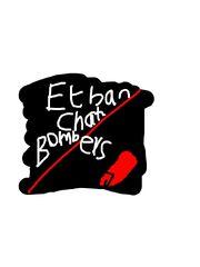 EthanChap Bombers