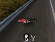 Death Of Ddggu Chjjt