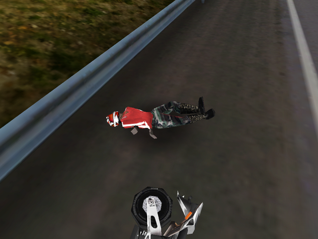 File:Death Of Ddggu Chjjt.png