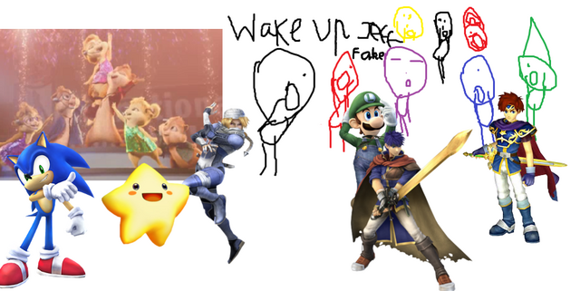 File:Wake Up Jeff.png