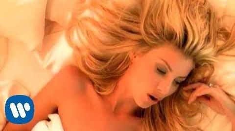 """Faith Hill - """"Breathe"""" (Official Video)"""