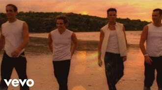 Human Nature - When We Were Young (Video)