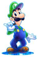 LuigiEH2