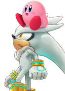 KirbyonSilverEH2
