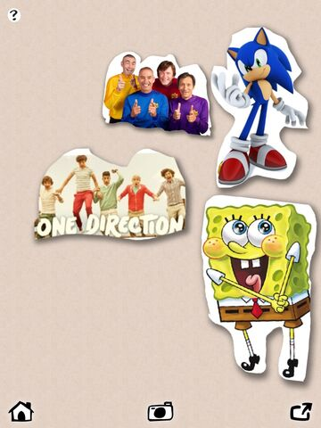 File:One direction what makes you beautiful the wiggles.jpg